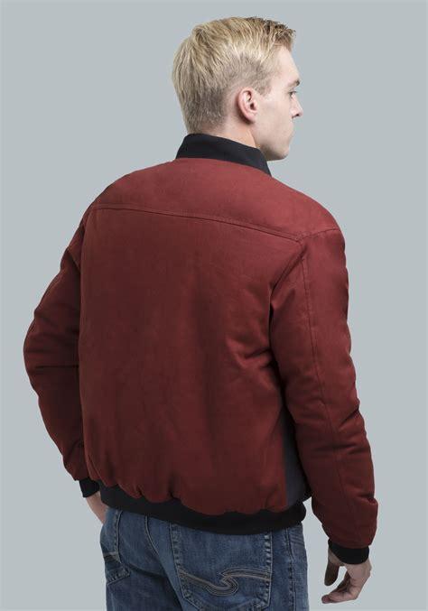 adult iron man casual jacket secret identity