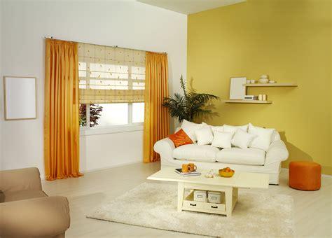 Contemporary Orange Curtains Designs Glorious Sheer Orange Curtains With Floating Shelf White Fabric Bridgewater Sofa And