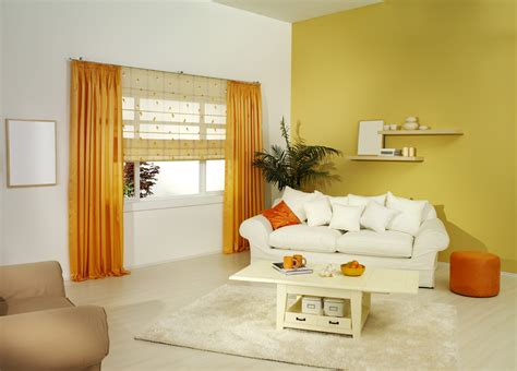 Buy hotel curtains in dubai abu dhabi amp uae dubaifurniture co