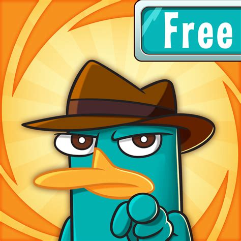 where s my perry apk free disney wants to get you hooked where s my perry free now available