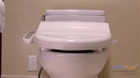 bidet plus clean sense dib 1500 review bidetsplus