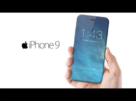 iphone 9 price iphone 9 price and release date