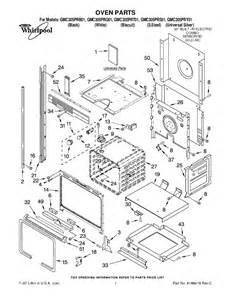 microwave oven schematic microwave ovens