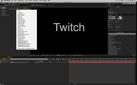 templates for after effects cs5 free download twitch after effects cs5 mac download critanstatib s blog
