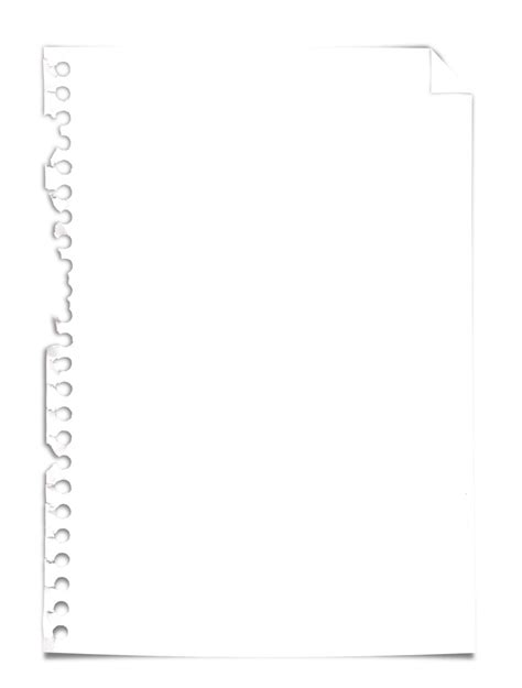 Transparent Craft Paper - paper png cliparts co