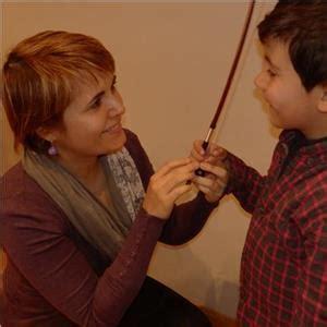 emilio mateu la viola escalas y arpegios con rosa mar 237 a lorenzo cuesta tus clases particulares