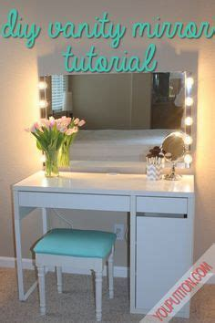 ikea ekby alex shelf with mirror and lighting perfect ikea hack ekby alex shelf 4 nipen table legs my diy