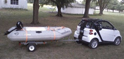 boat trailers for sale harbor freight harbor freight trailers on sale page 2 smart car forums