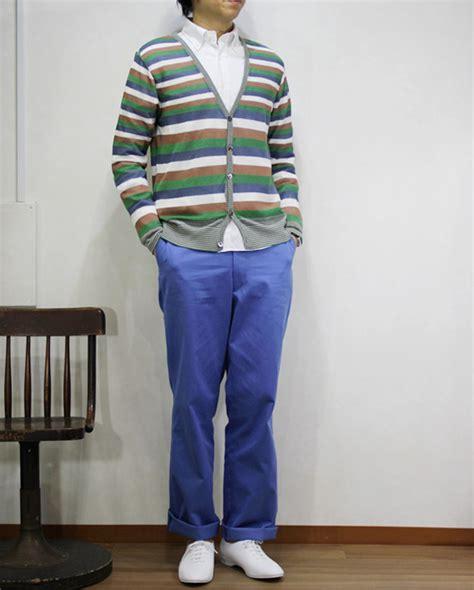 Piyama Sgw Bordir Ducky Kid styling april 2014 fuzz
