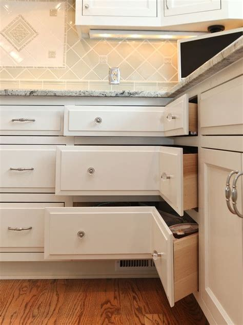 kitchen cabinets lazy susan corner cabinet kitchen remodels i would totally do this before doing a