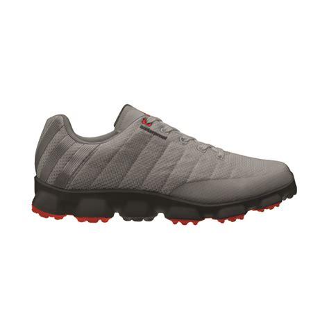 adidas 2017 golf shoes mrperswall au
