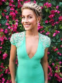 Julianne hough dwts style julianne hough dwts photo diary style