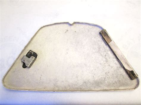 boat anchor hatch repair of anchor hatch page 1 iboats boating forums