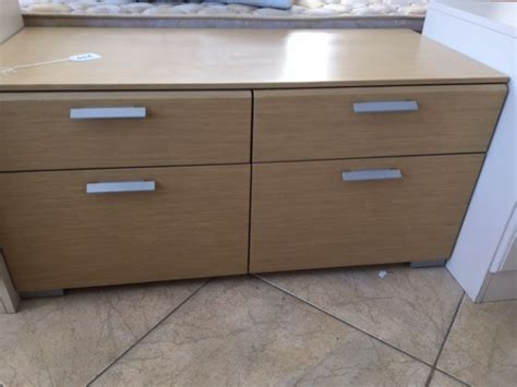 dining room chest of drawers new2you furniture second hand chest of drawers for the