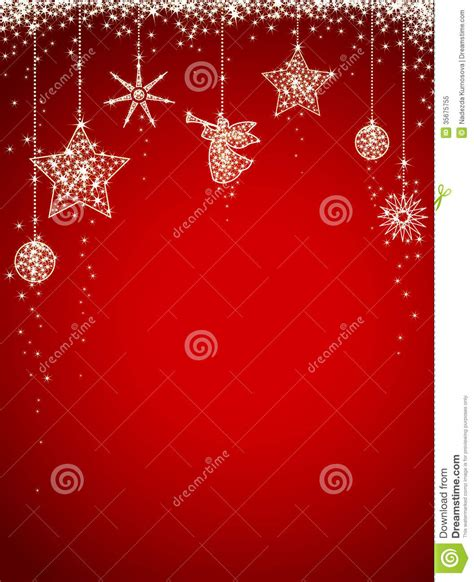 glitter christmas card royalty  stock photo image