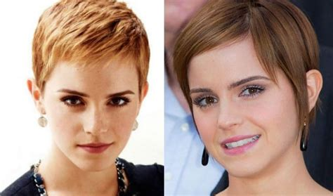 short biography emma watson emma watson biography photos relationships facts