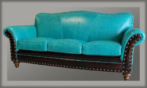 turquoise sofa for sale greatblueheronfurniture com albuquerque turquoise sofa