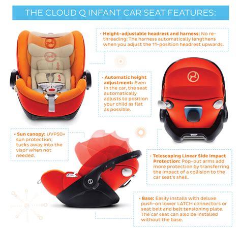 cybex booster seat usa cybex aton canopy babybabyonline cybex aton q i size