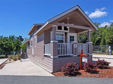 Prefab Cottages Florida by Carrabelle Fl Resort Cottages Carrabelle