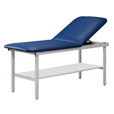physical therapy tables physical therapy tables 28 images oakworks physical