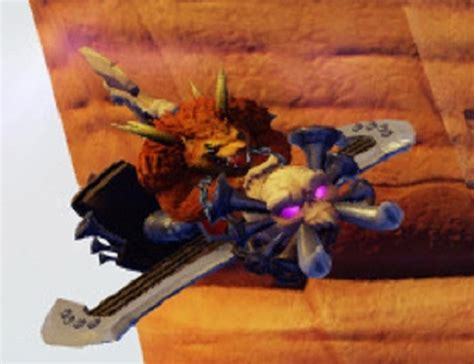 Kaos Big Bad Wolf image wolfgang jpg skylanders wiki fandom powered by