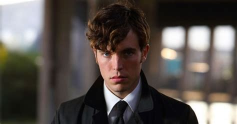 tom hughes navitor is everyman youth theatre old boy tom hughes the new