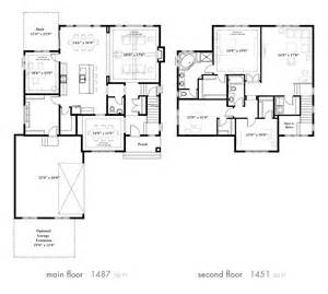 Fort Campbell Housing Floor Plans by Alfa Img Showing Gt Fort Campbell Housing Floor Plans
