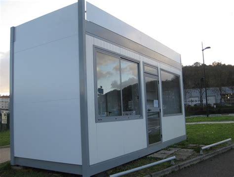 bungalow bureau de vente bureau de vente de programme immobilier neuf en rh 244 ne alpes