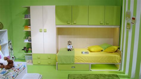 modern childrens furniture children bedroom furniture raya furniture