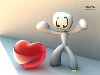 aprendiendo a amar cuando 8460850129 estoy aprendiendo a amar reflexiones diarias