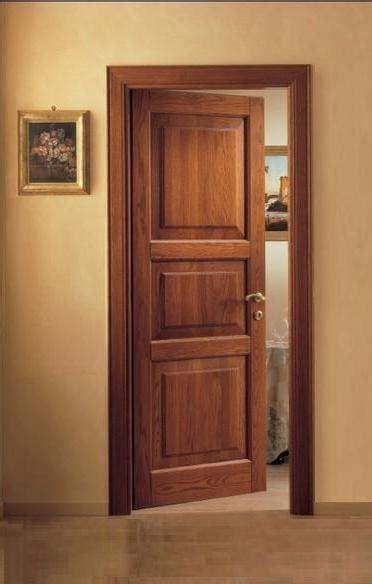 porte per interni in legno massello prezzi porte per interni fanara serramenti palermo
