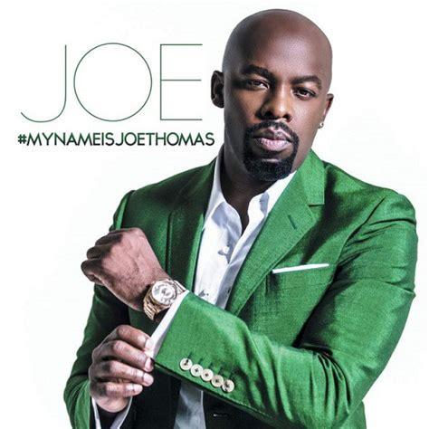 adele hello mp3 download zip album joe my name is joe thomas mp3 zip download