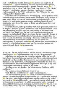 School Experiences Essay by School Experience Essay Exle