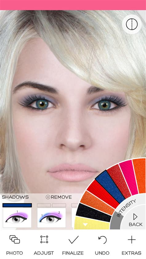 makeup apps for android makeup premium android apps on play