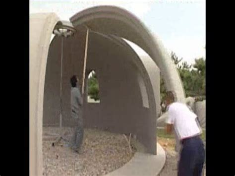 expanded polystyrene made dome house 1000 ideas about dome house on pinterest dome homes