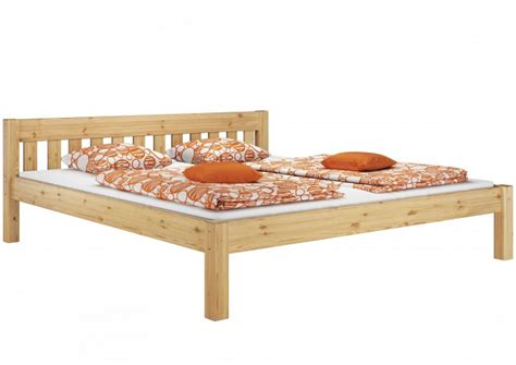 futonbett 180x200 180x200 cheap bed frame vedde x oak with 180x200
