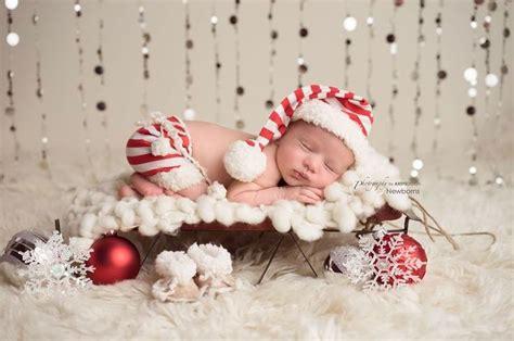 imagenes navidad canas 63 mejores im 225 genes sobre christmas en pinterest ca 241 as
