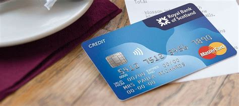 bench credit card help and guides credit cards royal bank of scotland