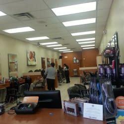 hair cuttery barbers 10767 nw 58th st doral fl