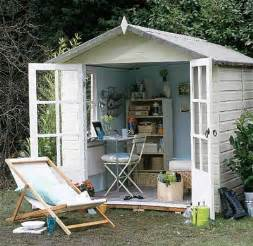 Shed Interior Design by Shed Interior Design Shed Plans Kits