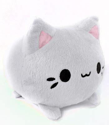 Boneka Hewan Kucing Imut boneka kucing yang lucu dan lembut foto foto boneka lucu