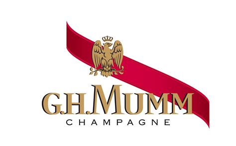 delivering grand designs on a smaller scale nick riley the most daring chagne delivery mumm grand cordon