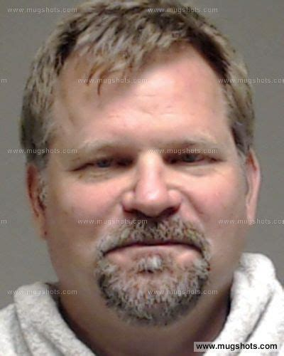Reno Arrest Records Reno Marsh Mugshot Reno Marsh Arrest Collin County Tx