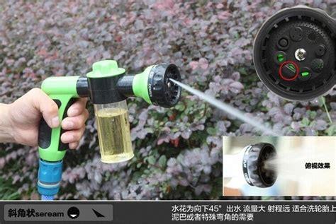 Semprotan Air Sabun Cuci Mobil semprotan air sabun cuci mobil green jakartanotebook