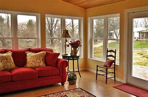 All Seasons Room by All Seasons Room Want To Do This Oscoda For The Home