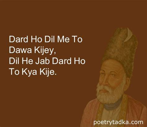 ghalib biography in hindi the 25 best ideas about mirza ghalib on pinterest