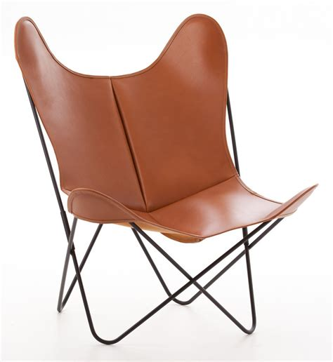 fauteuils aa fauteuil aa de airborne structure acier thermolaqu 233 noir cuir fauve