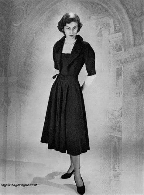 swing mode 20er kleider aus den 30er jahren