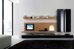 modern tv unit design modern tv unit design modern tv unit design in a contemporary family room home constructions
