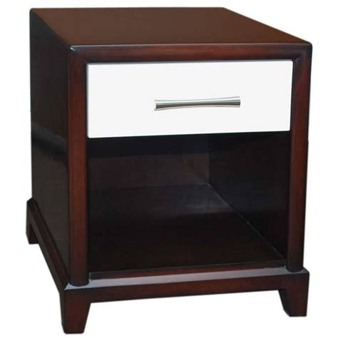 bedroom side tables for sale night stand end table for sale at 1stdibs